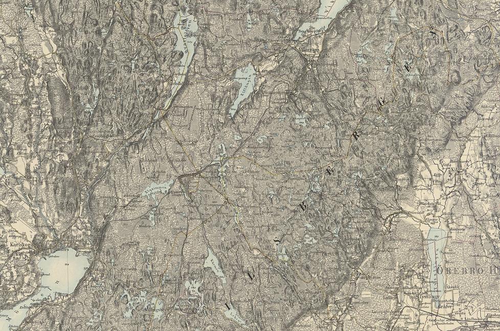 Kilsbergen-Åkerby_(Högkvalitetsutskrif