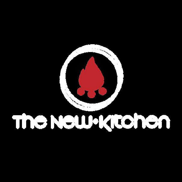 logo TNK blanco-01 (1).png