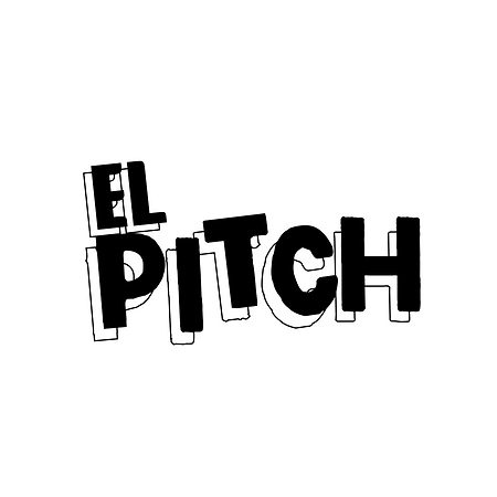 logo ELPITCH final-blaco.png