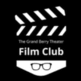 Film Club Logo_Final_edited.png
