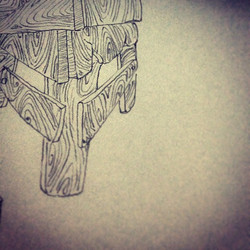 Random doodlez