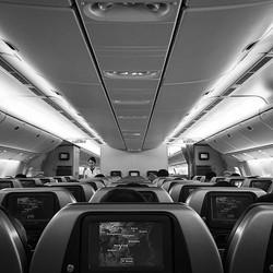 💺💺💺 More flights~ #gohanguk16!