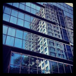 #photography, #reflection Photohunt with Amelia