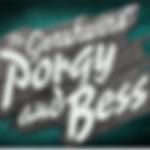 porgy & bess national broadway tour