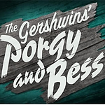porgy & bess national broadway tour