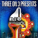 Three on Three logo.png
