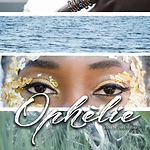 Ophelie logo.png
