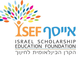 The Fixer Group supporting ISEF Foundation 43rd Anniversary Online Auction, founded by Lily Safra