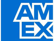 Latest partners AMEX & Ticketmaster