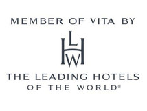 We join the elite Travel Programme VITA