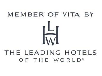 We join the elite Travel Programme VITA
