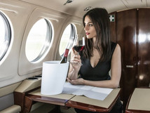 The rise of the female HNWI & what that means for luxury travel