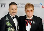 Want to meet Elton John in NYC?