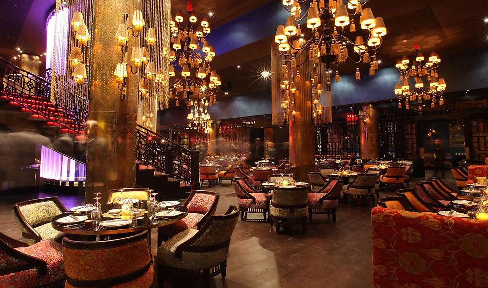 Buddha Bar Marrakesh.jpg