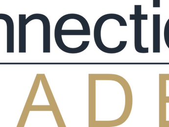 Official Member of the Luxury High-end Travel Network: Connections Leader