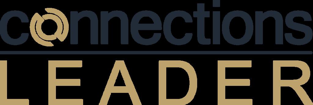 """Résultat de recherche d'images pour """"Connections luxury travel leader logo png"""""""