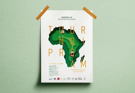 A3-Poster-AGT.jpg