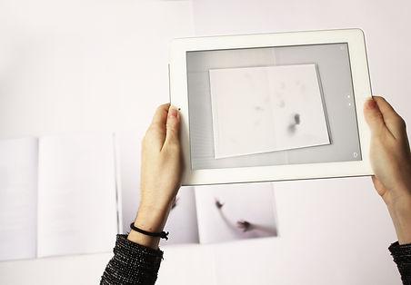 Réalité augmentée copie.jpg