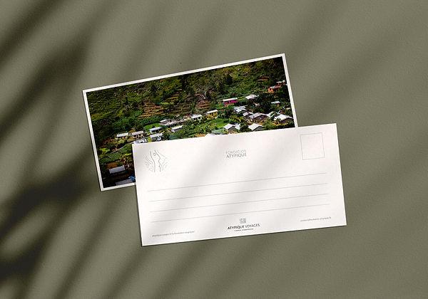 Hospitality Mockup Freebie03.jpg