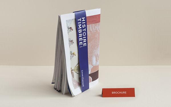 _MG_0347-brochure.jpg