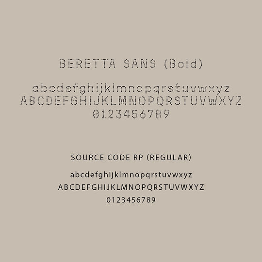 Site_15x156.jpg