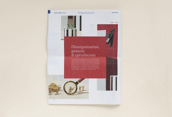 _MG_0408-brochure4.jpg