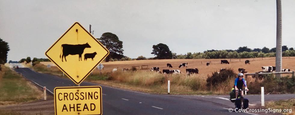Victoria, Australia. Photo: Pep Canadell