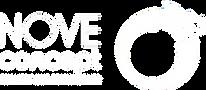 logo-Nove_concept_bleu.png