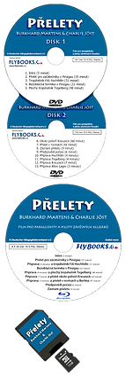 Disky a Karta Prelety.png