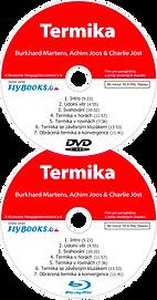 Termika DVD