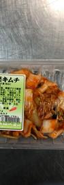 浅漬け 白菜キムチ 小トレー.jpg