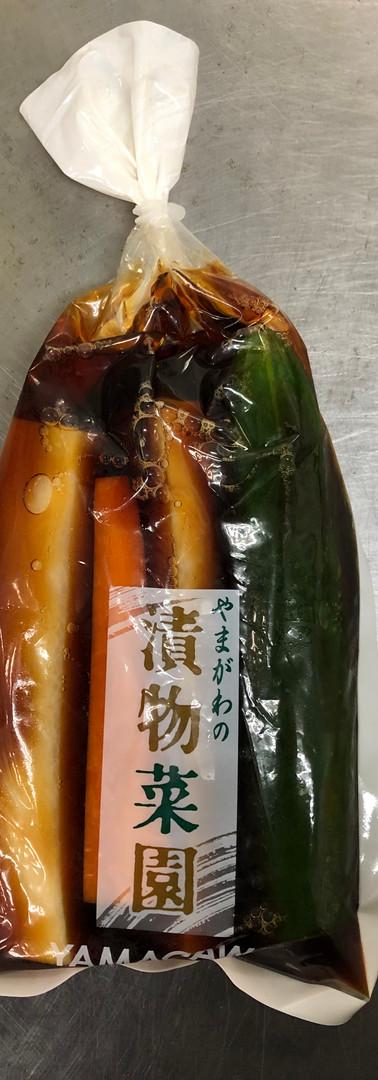 浅漬け 三姉妹醤油.jpg