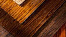Tips Merawat Furniture Finishing HPL