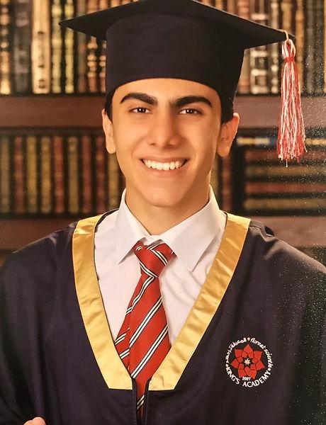 Saed Al Manasrah.jfif