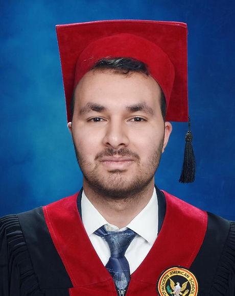 Ameen Bawab.jfif