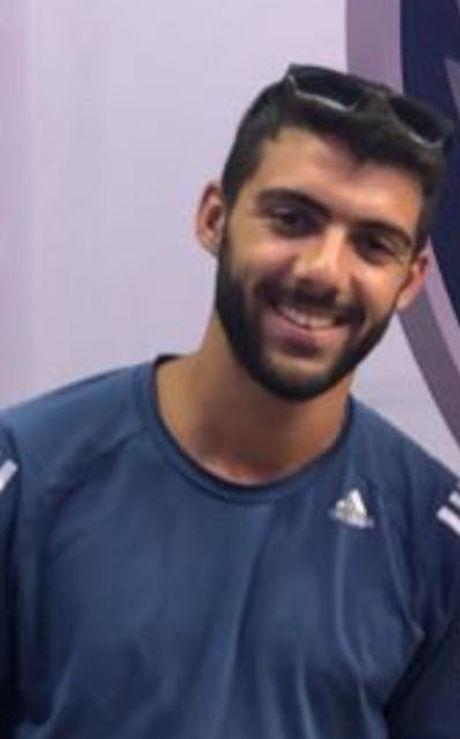 adam abutouq.jfif