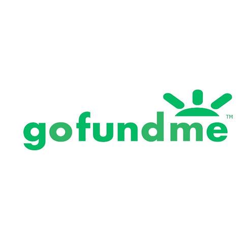 gofundme logo.jpg