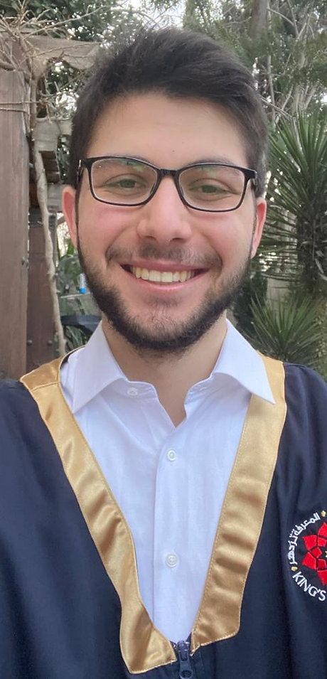 Omar Dahleh.jfif