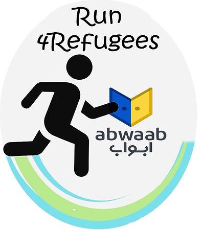 Run4Refugees logo.jpg