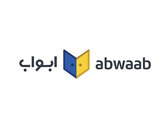 abwaab logo.png