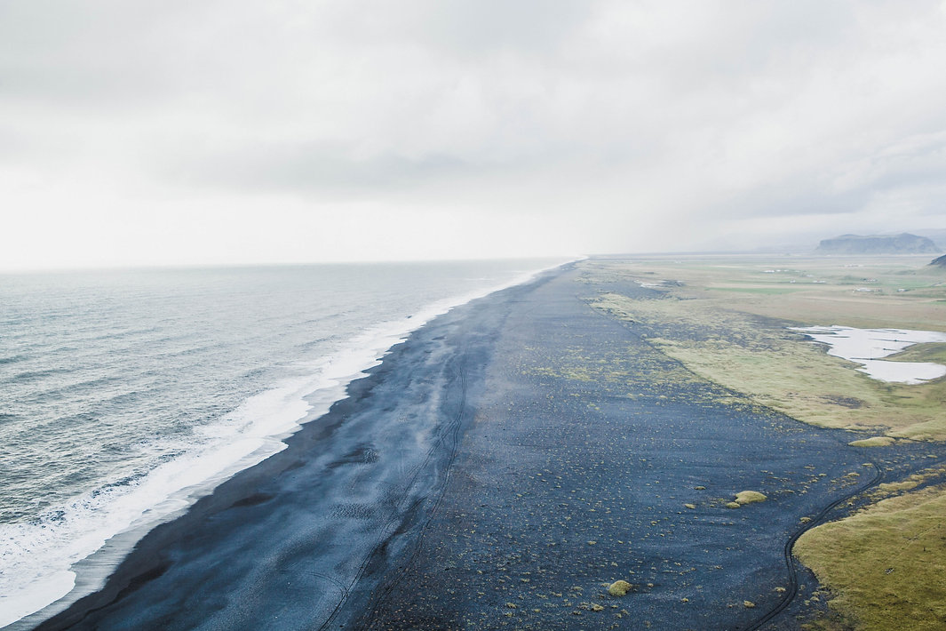 Iceland-112.jpg