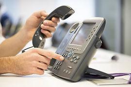 Phone Words Smartnumbers Inbound 1300 & 1800