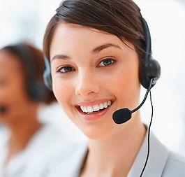 Contact 1300telebrand.com.au