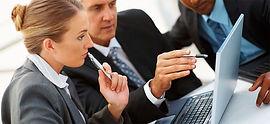 Phone Words Smartnumbers Inbound 1300 & 1800 numbers