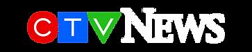 CTV_News-Logo.white.png