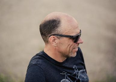Steve Blenkhorn