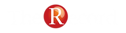 logo-therecord.png