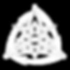 Crossed-sword logo.png