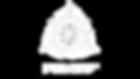 PTK-SMF_Triangle_video watermark_white.p