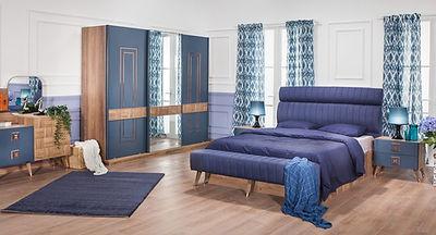 yatak_odası_montajı.jpg